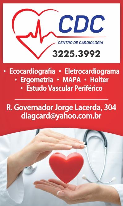 Rubens Luiz Pagani Jr. - Médico em São Joaquim - Guia Múltiplo ef5cf4b653