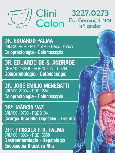 Clini Colon